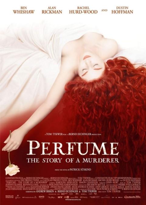 perfum01